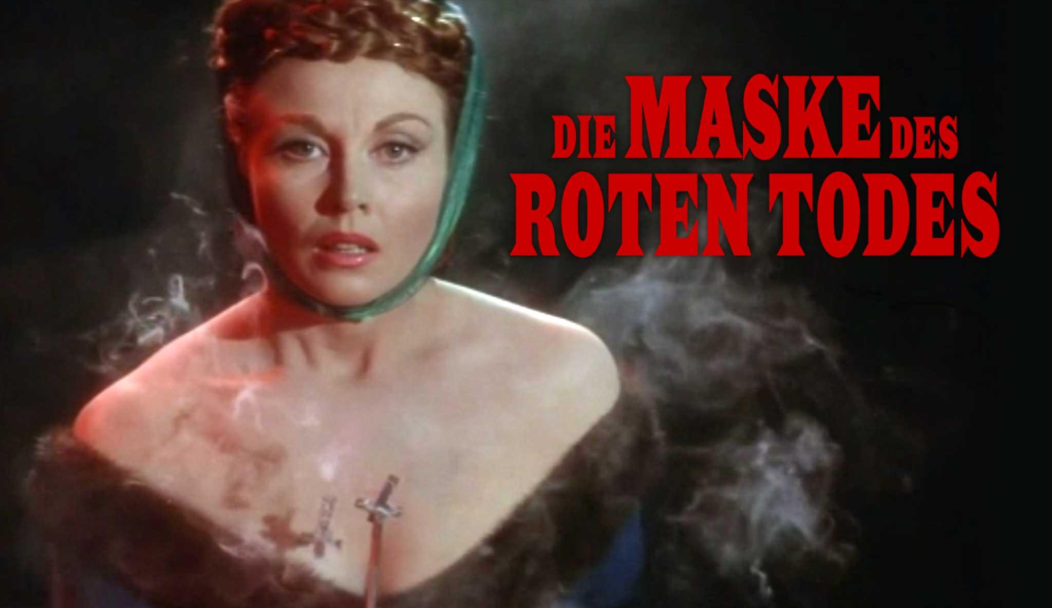 die-maske-des-roten-todes\header.jpg