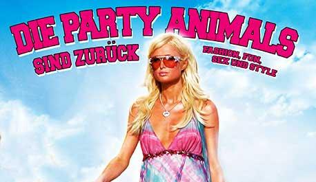 die-party-animals-sind-zuruck\widescreen.jpg