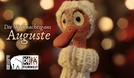 die-weihnachtsgans-auguste\widescreen.jpg