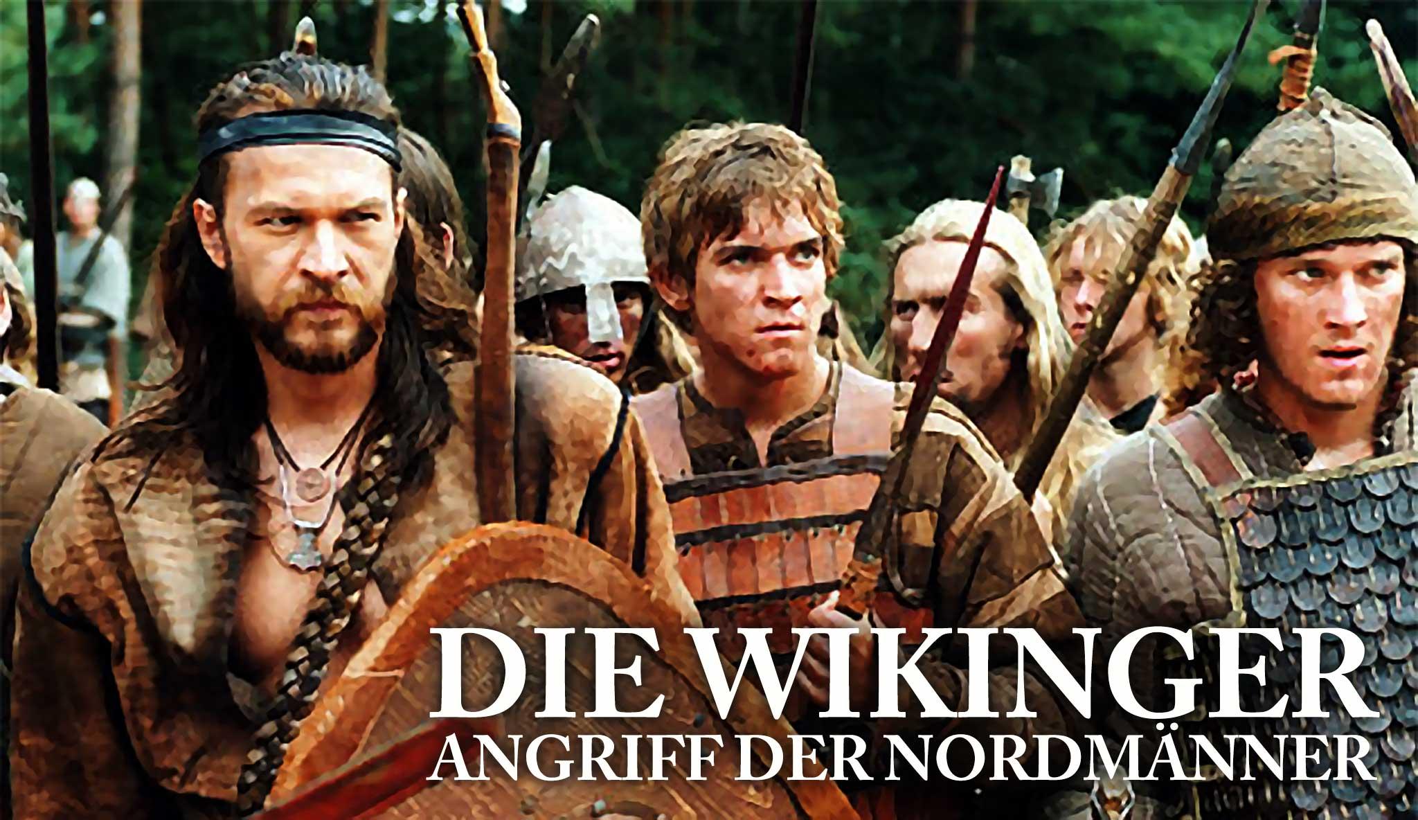 die-wikinger-angriff-der-nordmanner\header.jpg
