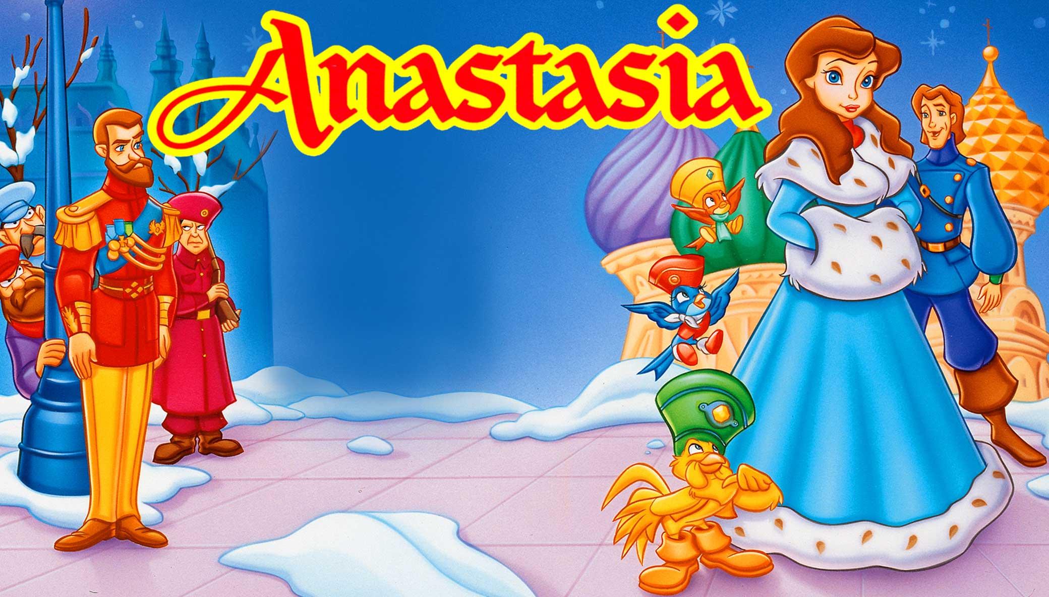 die-zarentochter-anastasia\header.jpg