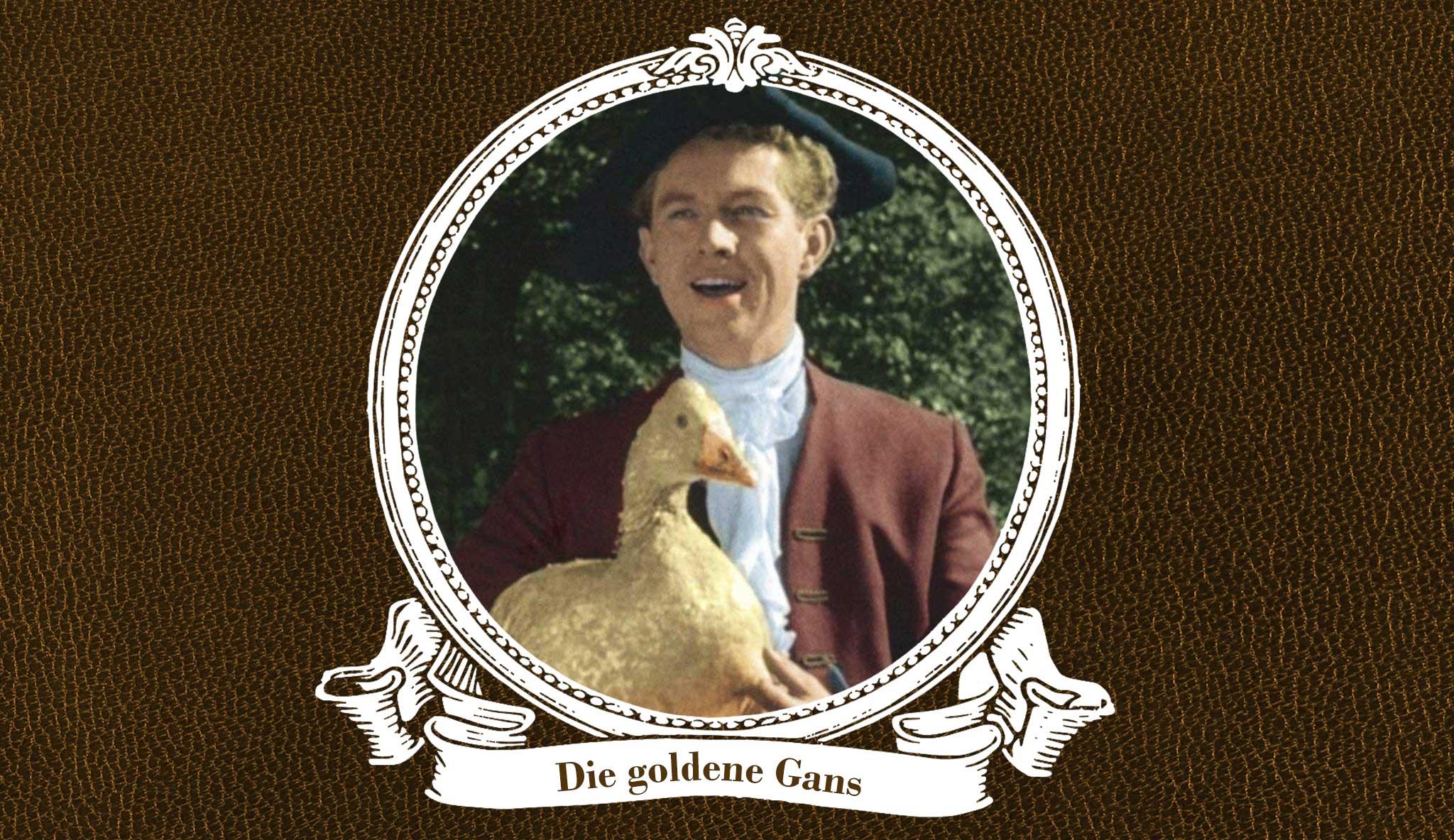 die-goldene-gans\header.jpg