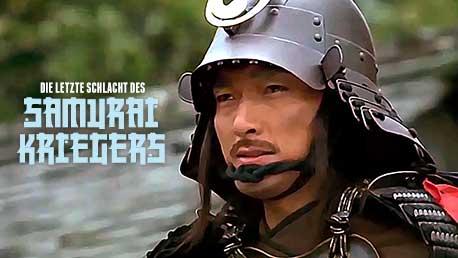 die-letzte-schlacht-des-samurai-kriegers\widescreen.jpg