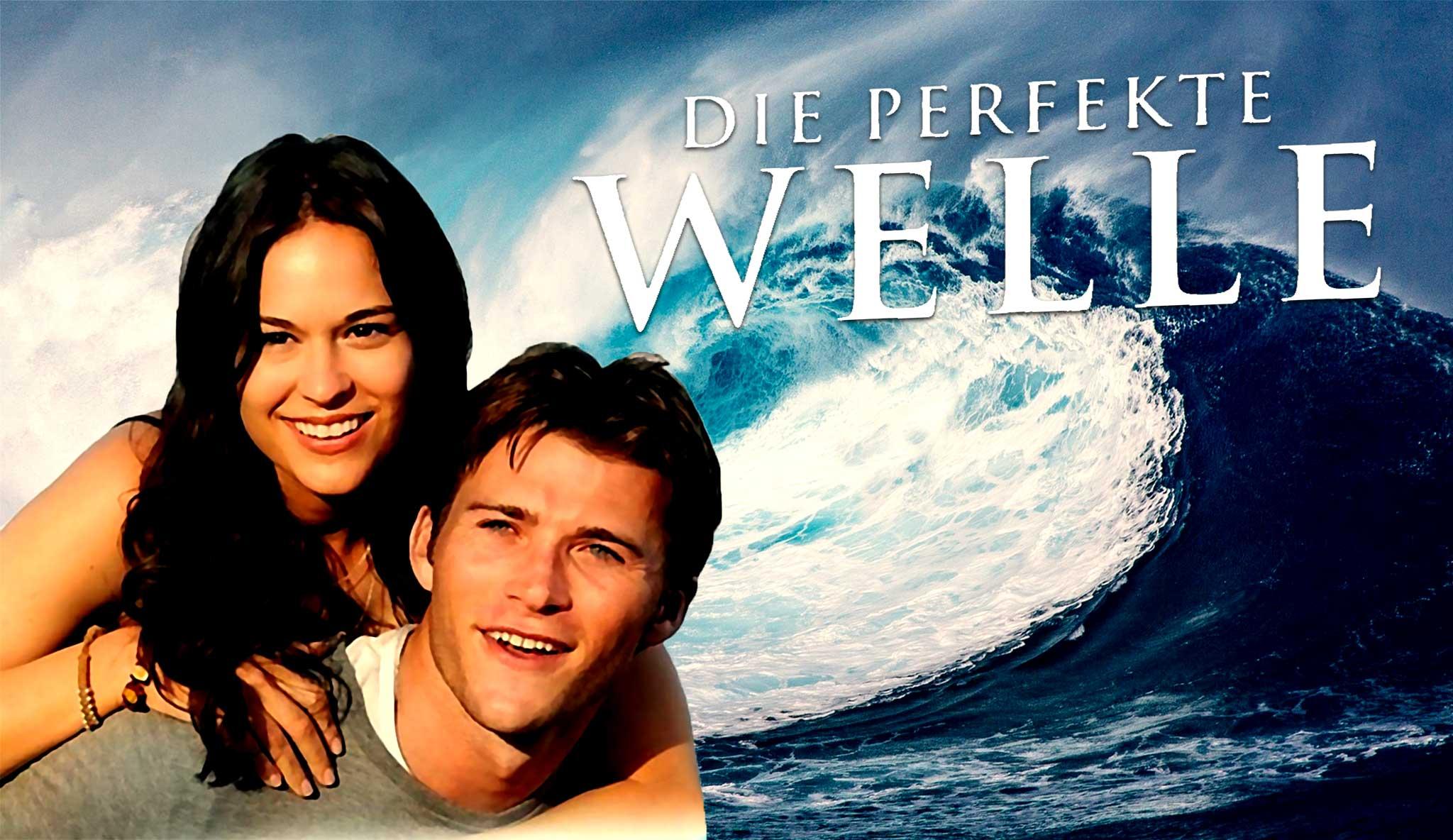 die-perfekte-welle\header.jpg