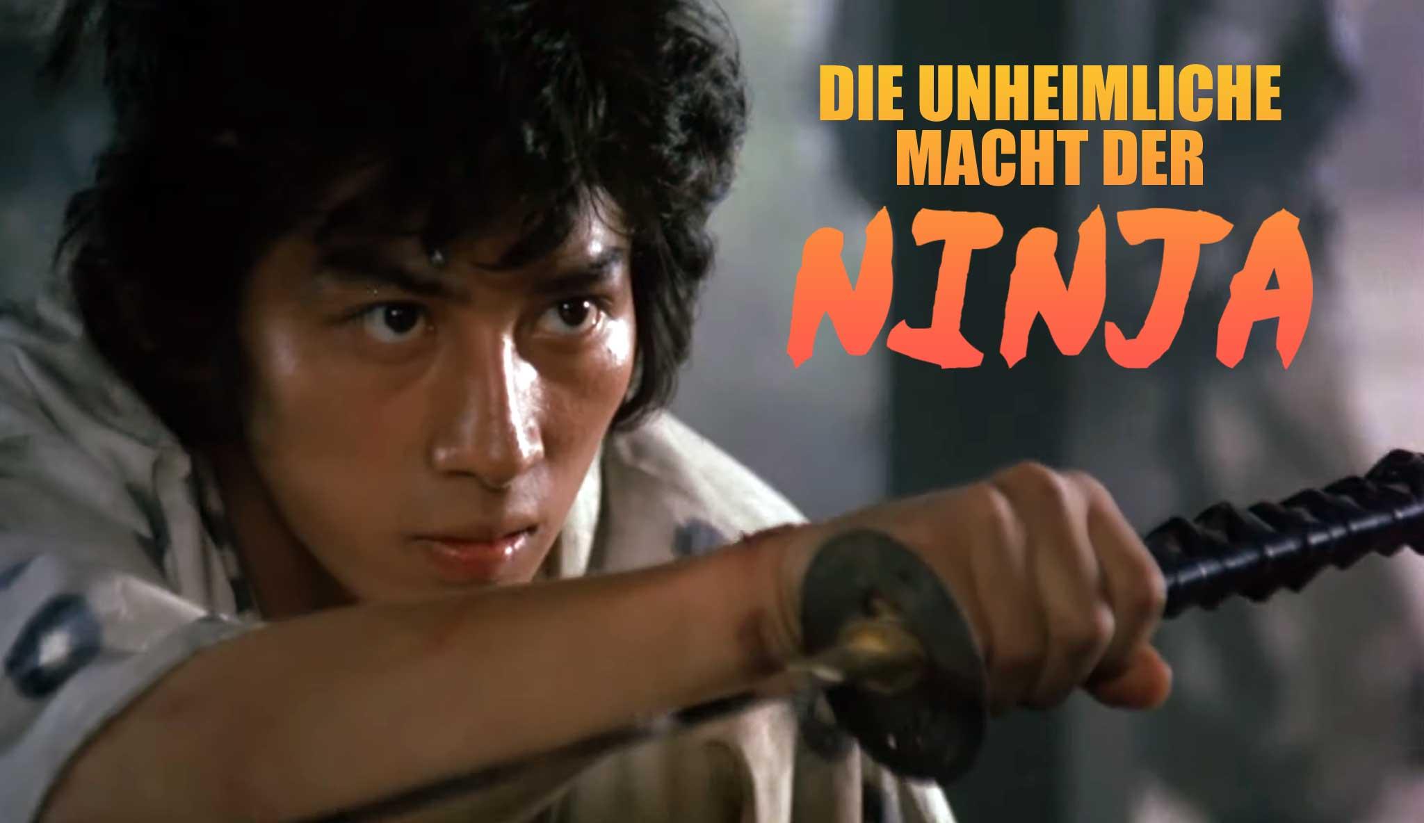 die-unheimliche-macht-der-ninja\header.jpg