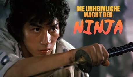 die-unheimliche-macht-der-ninja\widescreen.jpg