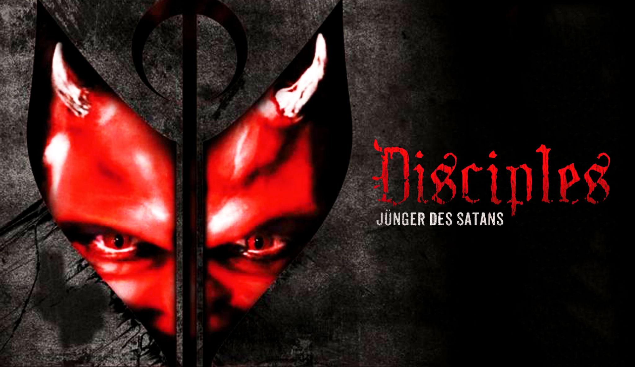disciples-junger-des-satans\header.jpg