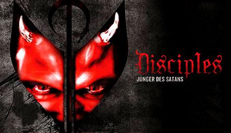 disciples-junger-des-satans\widescreen.jpg