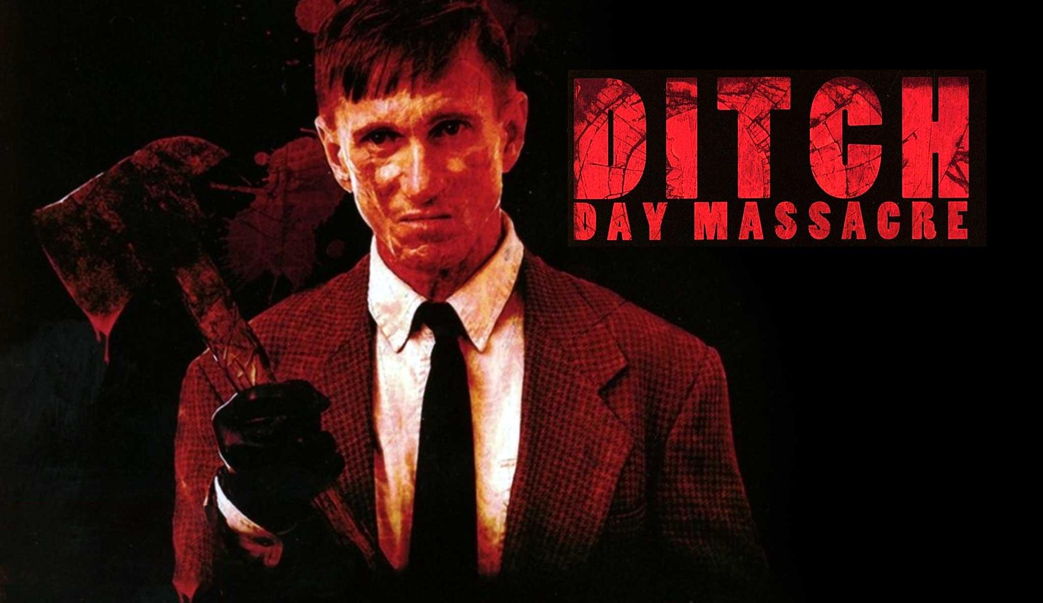 ditch-day-massacre-sie-werden-alle-bezahlen\header.jpg