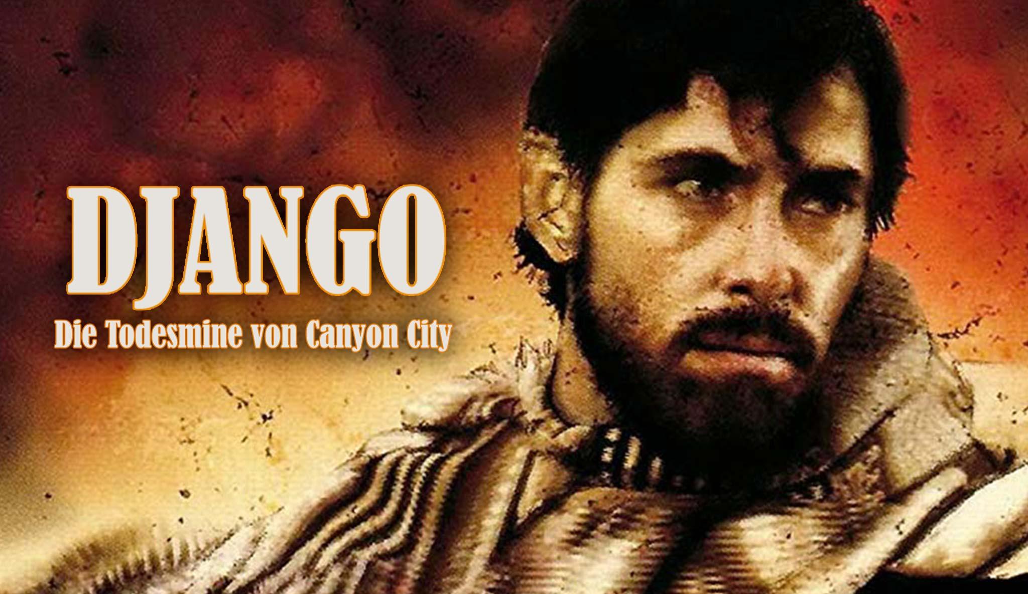 django-die-todesmine-von-canyon-city\header.jpg