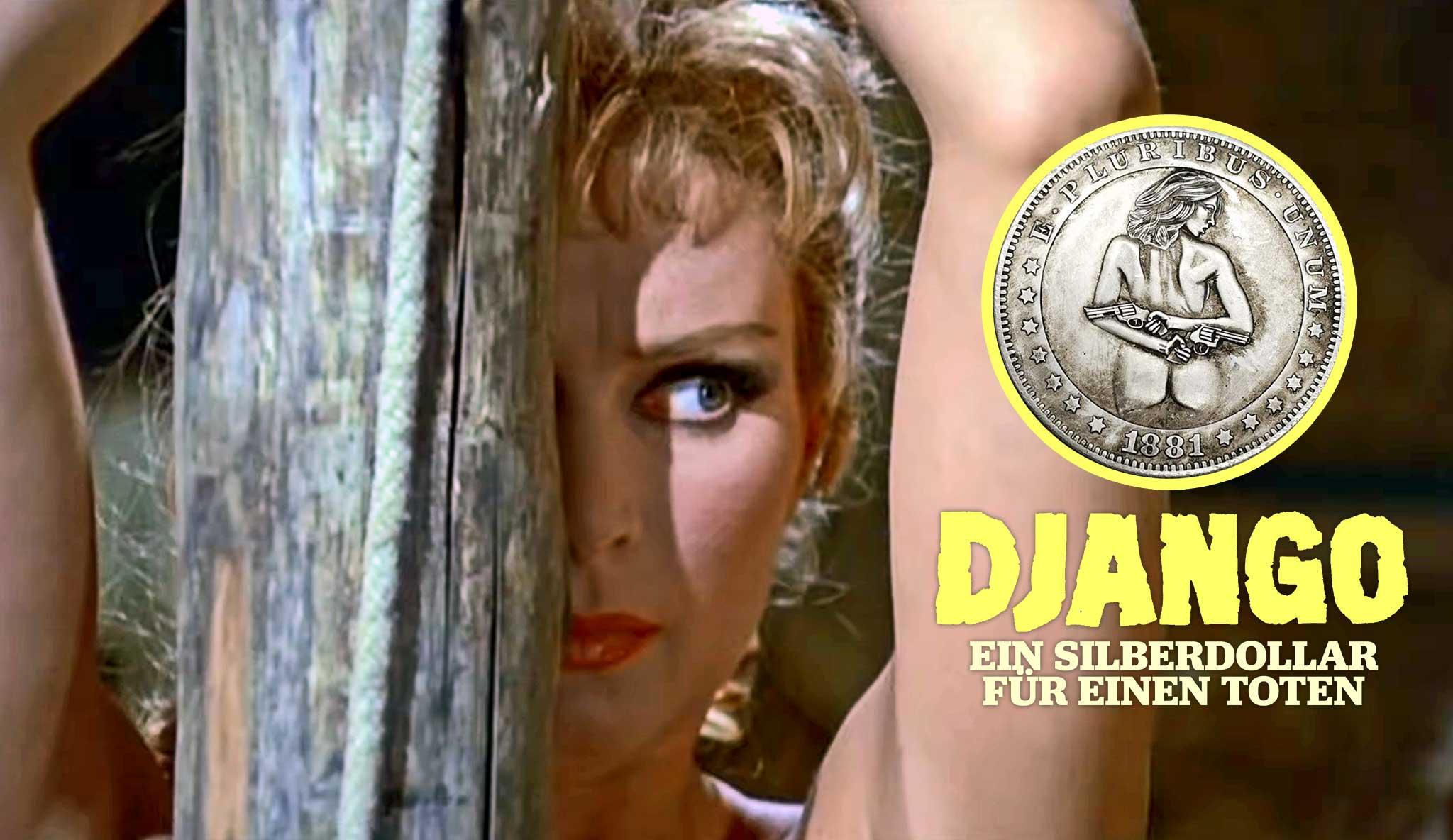 django-ein-silberdollar-fur-einen-toten\header.jpg