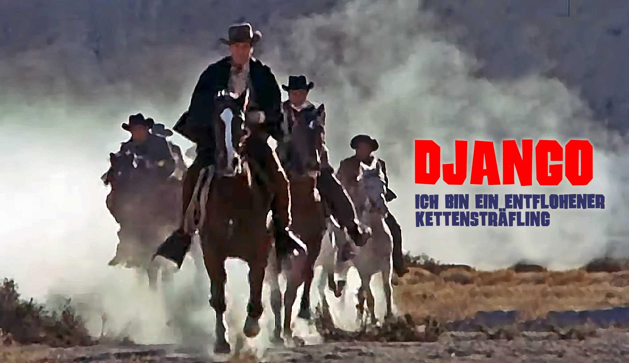 django-ich-bin-ein-entflohener-kettenstrafling\header.jpg