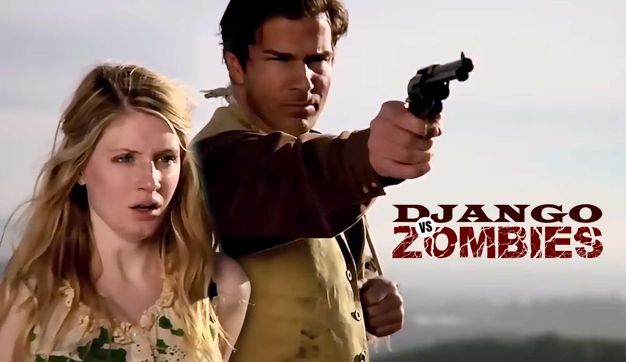 django-vs-zombies\header.jpg