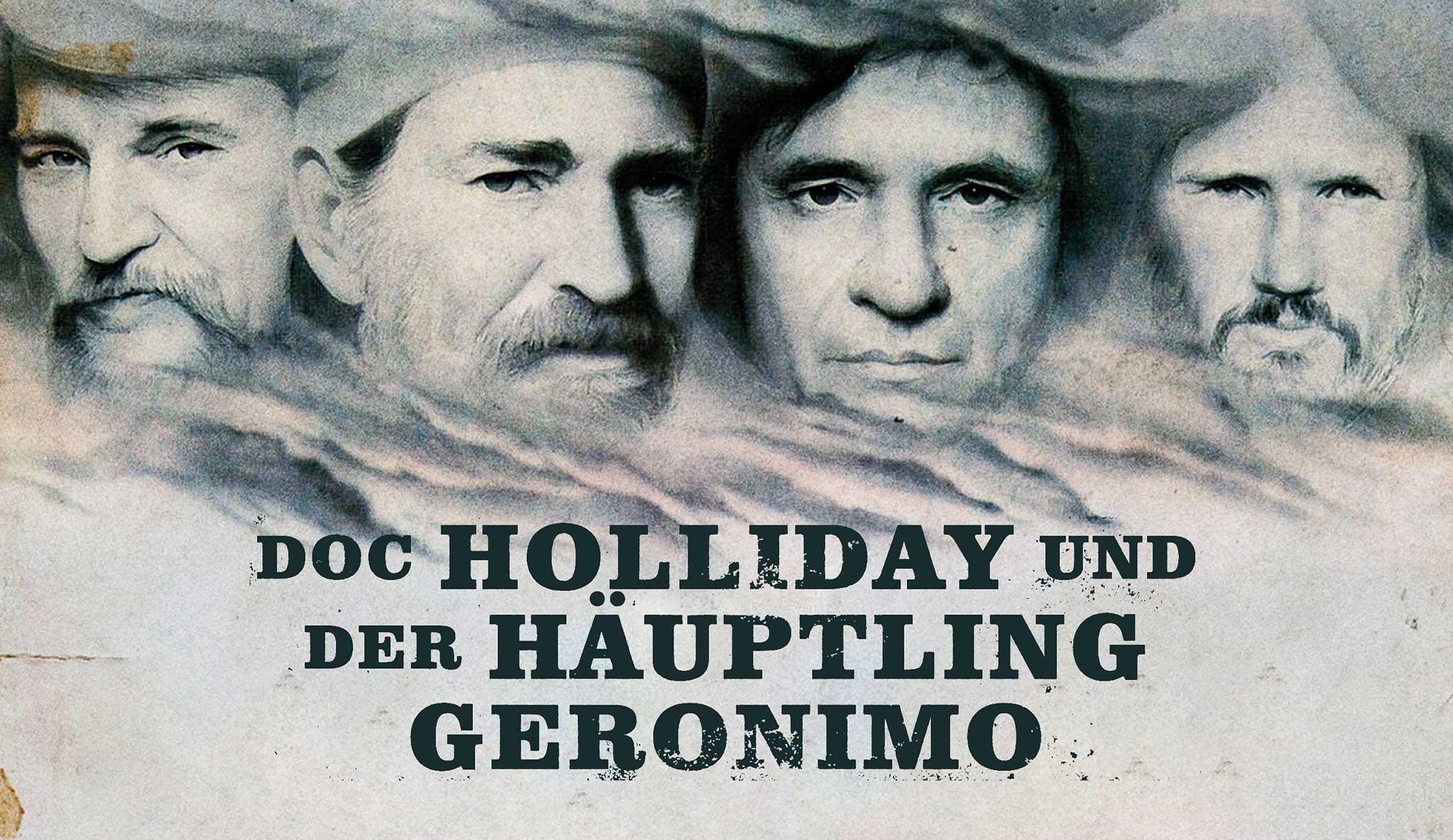 doc-holliday-und-der-hauptling-geronimo-stagecoach\header.jpg