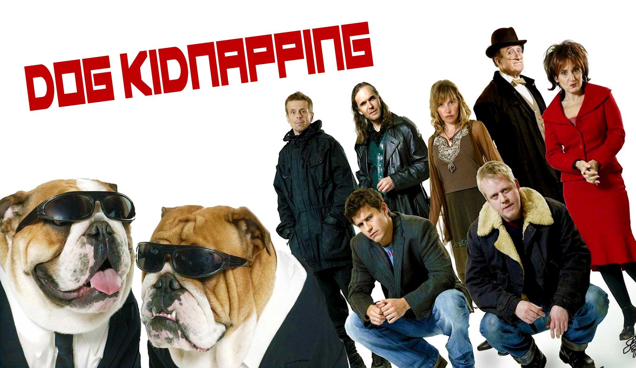dog-kidnapping-bis-zum-letzten-biss\header.jpg