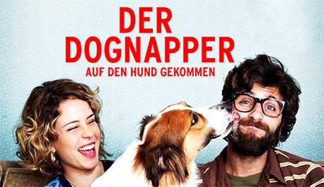 dognapper-auf-den-hund-gekommen\widescreen.jpg