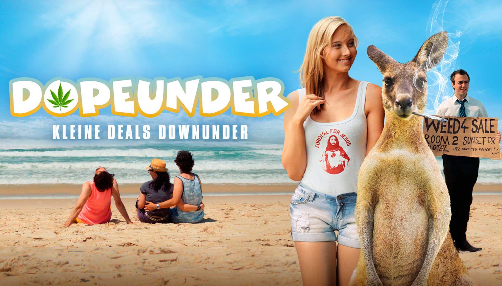 dopeunder-kleine-deals-downunder\header.jpg