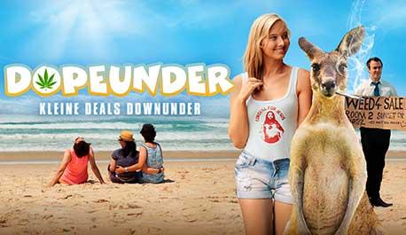 dopeunder-kleine-deals-downunder\widescreen.jpg