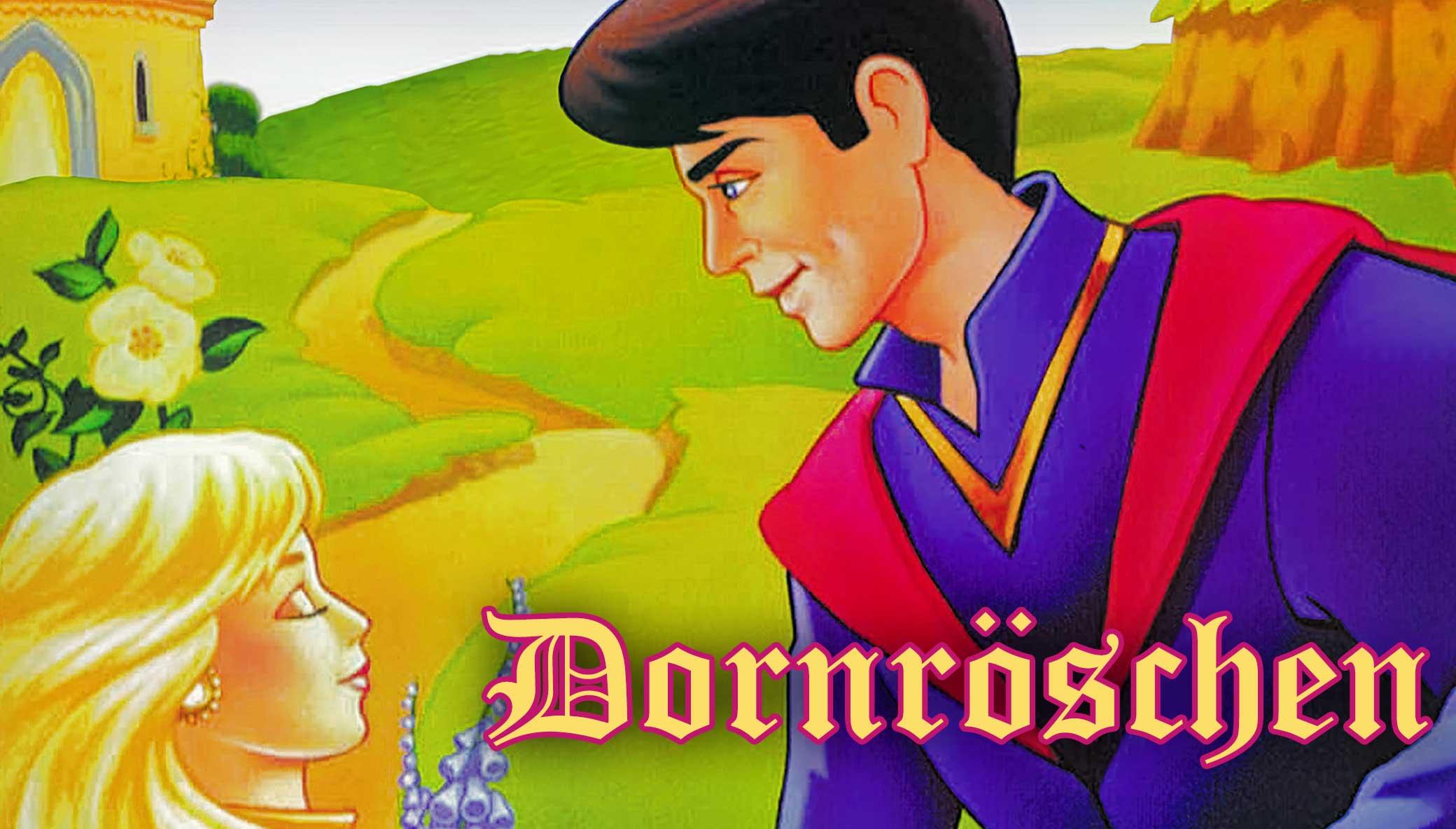 dornroschen-sleeping-beauty\header.jpg