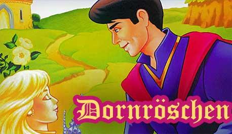 dornroschen-sleeping-beauty\widescreen.jpg
