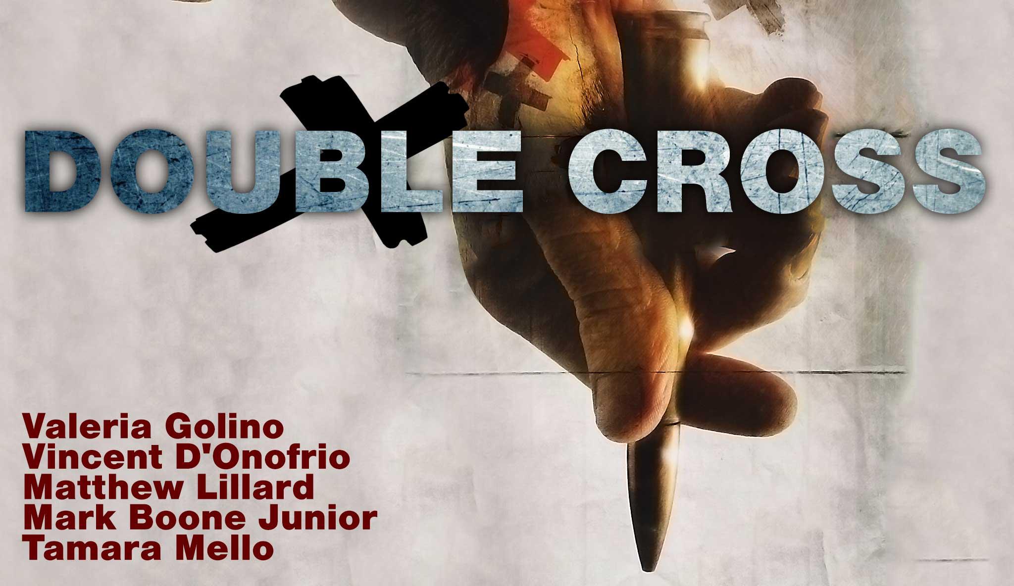 double-cross\header.jpg