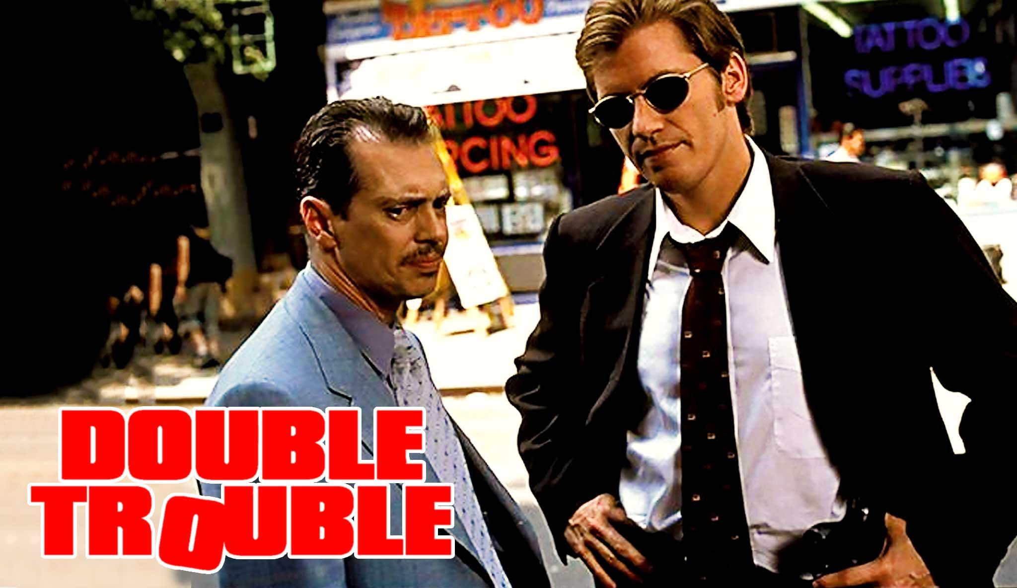 double-trouble-ein-cop-auf-abwegen\header.jpg