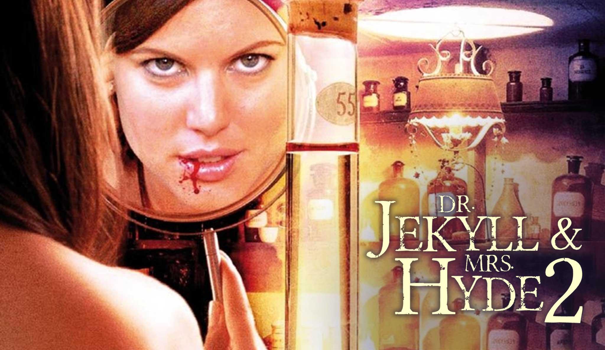 dr-jekyll-mrs-hyde-2\header.jpg