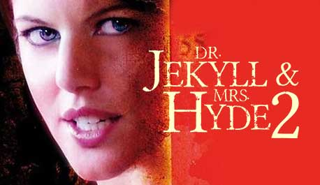 dr-jekyll-mrs-hyde-2\widescreen.jpg