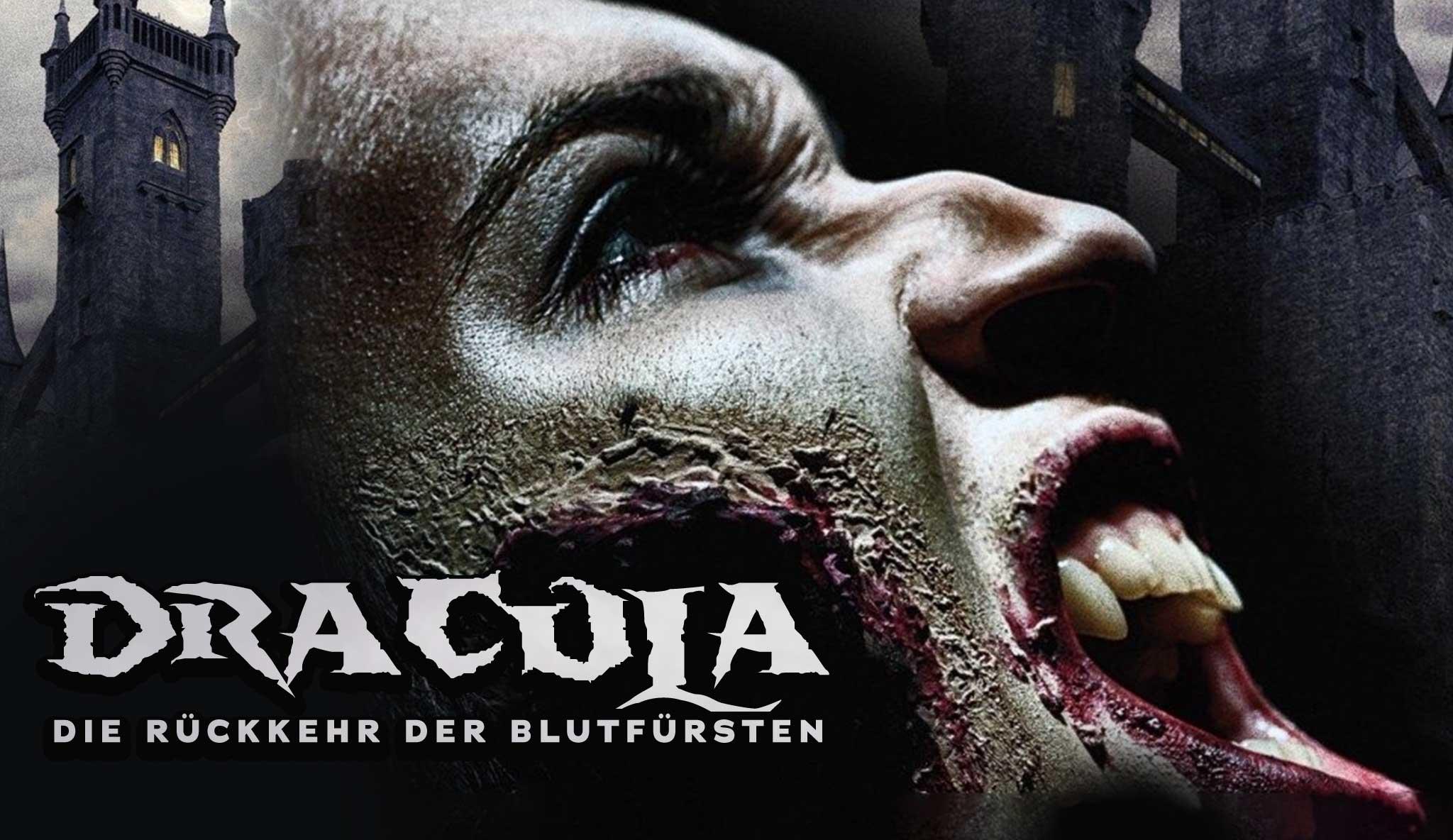 dracula-2-die-ruckkehr-der-blutfursten\header.jpg