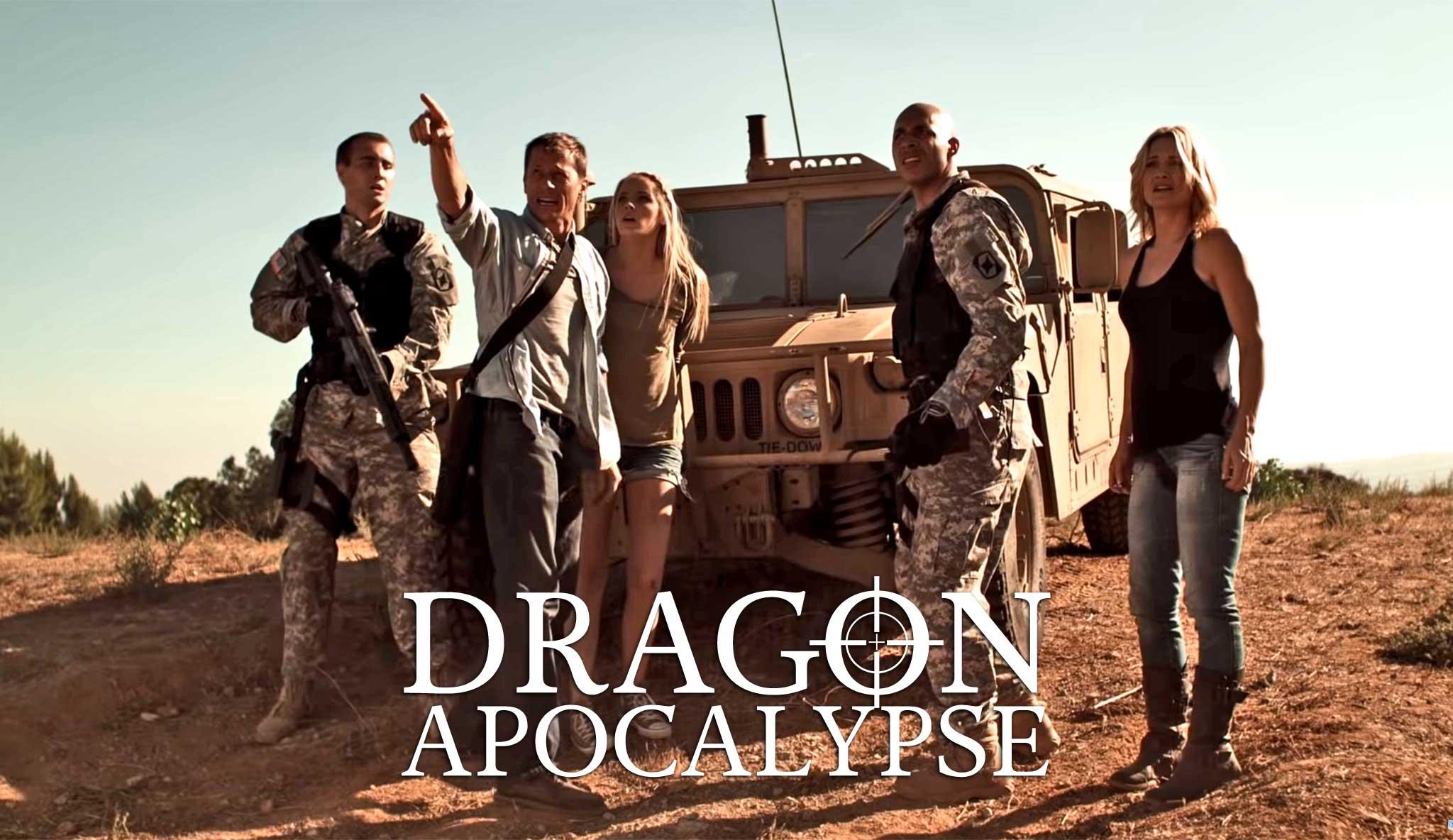 dragon-apocalypse-ihr-feuer-vernichtet-alles\header.jpg