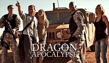 dragon-apocalypse-ihr-feuer-vernichtet-alles\widescreen.jpg