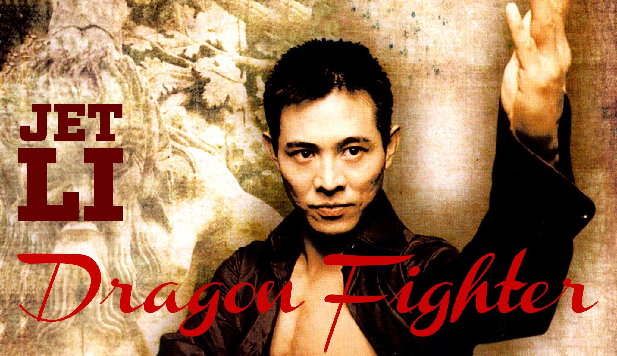 jet-li-dragon-fighter-1\header.jpg