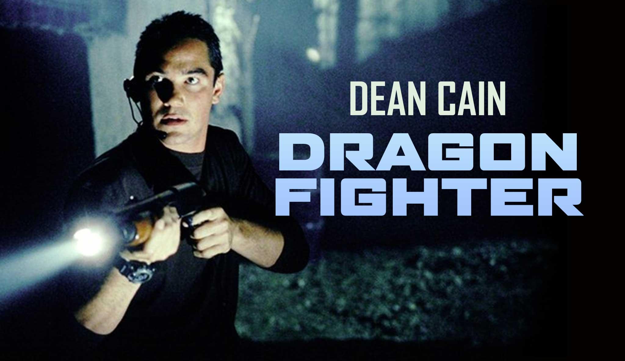 dragon-fighter\header.jpg