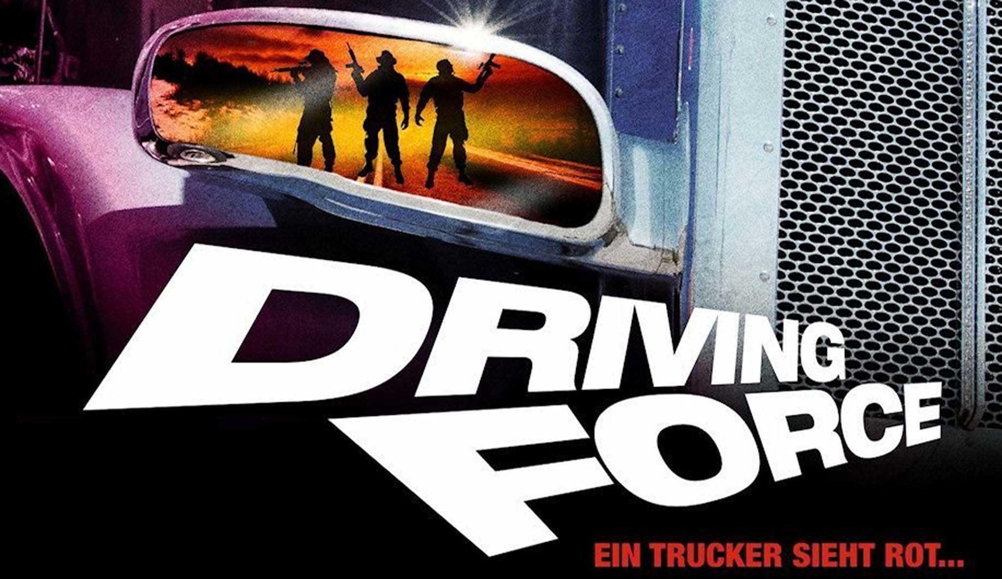 driving-force-2\header.jpg