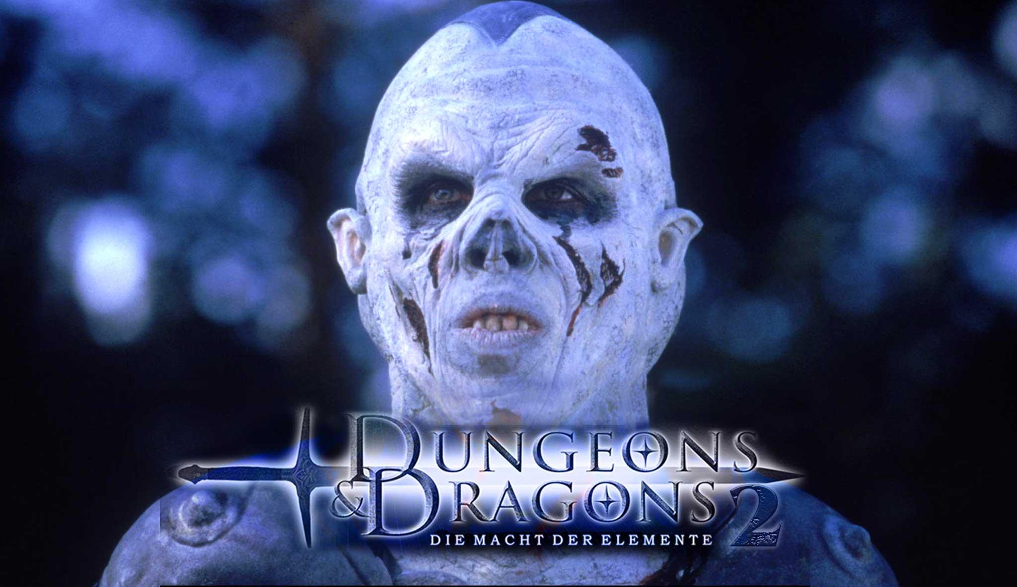 dungeons-dragons-2\header.jpg