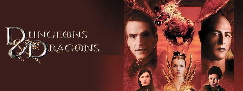 dungeons-dragons\header.jpg