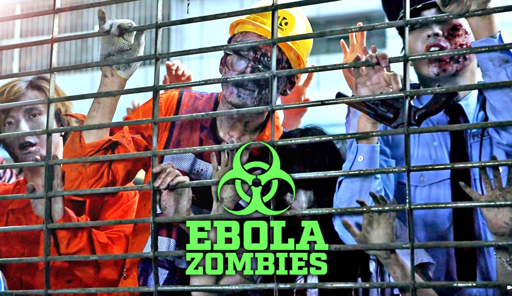 ebola-zombies\header.jpg