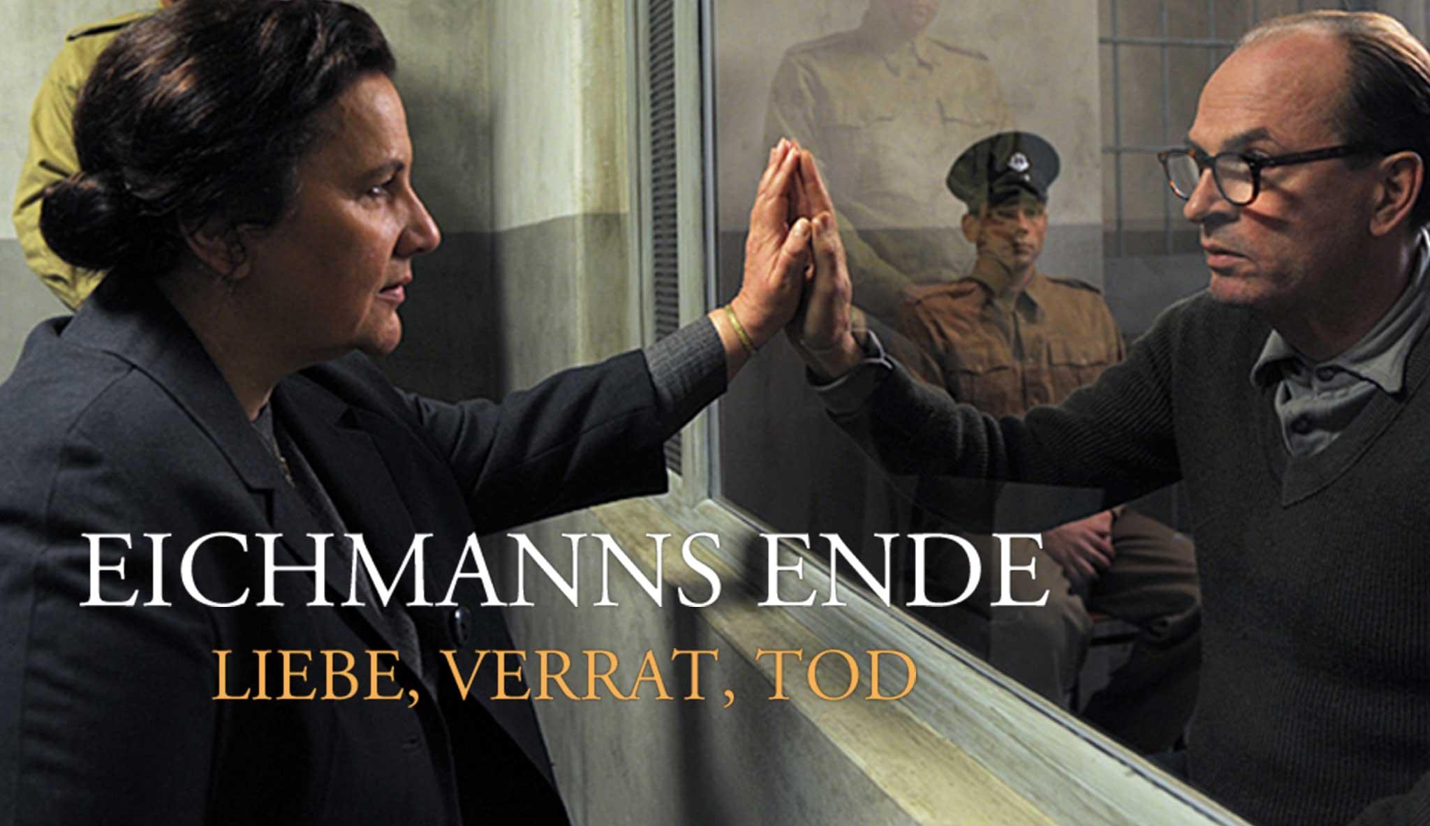 eichmanns-ende-liebe-verrat-und-tod\header.jpg