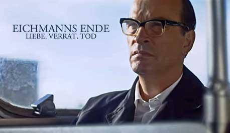 eichmanns-ende-liebe-verrat-und-tod\widescreen.jpg