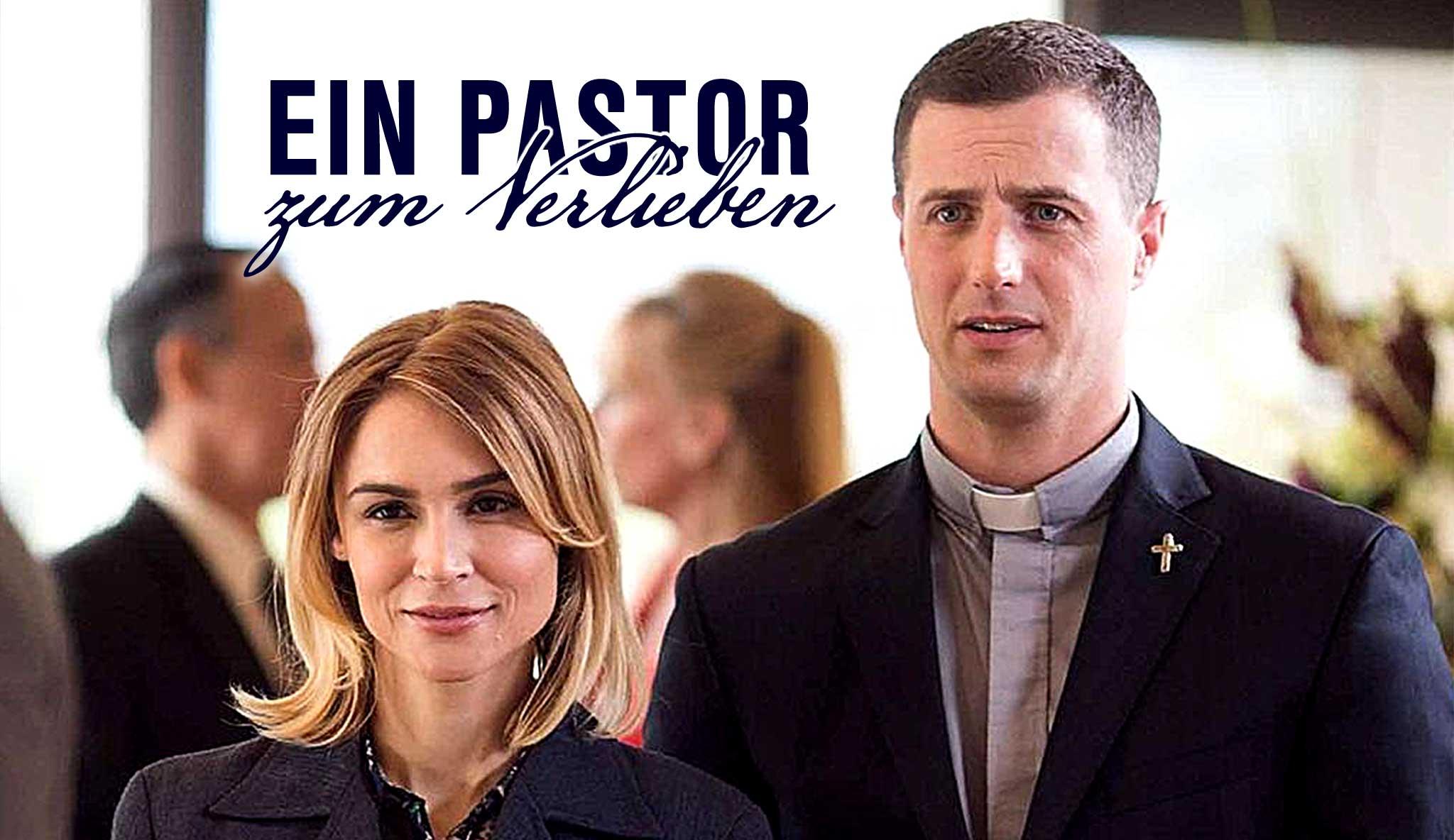 ein-pastor-zum-verlieben\header.jpg