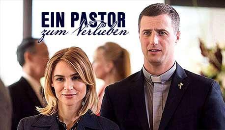 ein-pastor-zum-verlieben\widescreen.jpg