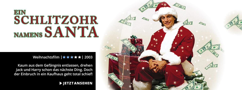 ein-schlitzohr-namens-santa\header.jpg