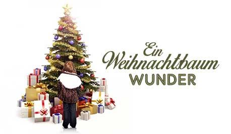 ein-weihnachtsbaum-wunder\widescreen.jpg