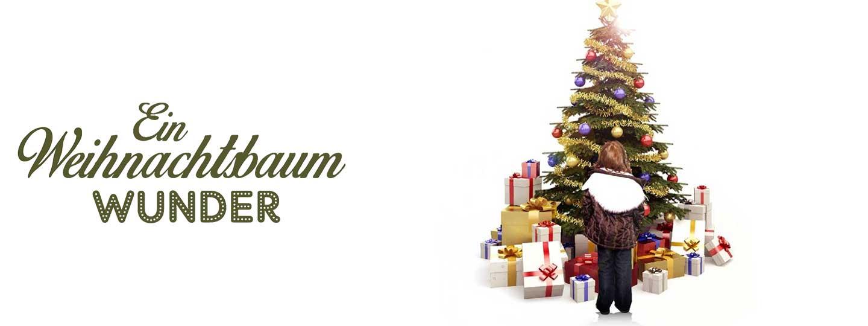 ein-weihnachtsbaum-wunder\header.jpg