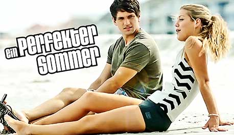 ein-perfekter-sommer\widescreen.jpg