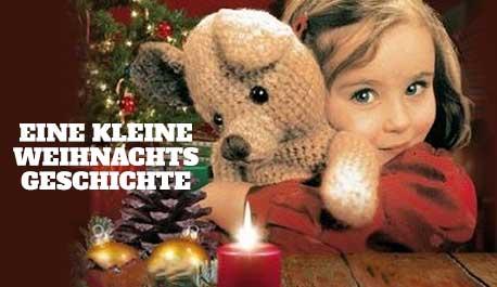 eine-kleine-weihnachtsgeschichte\widescreen.jpg