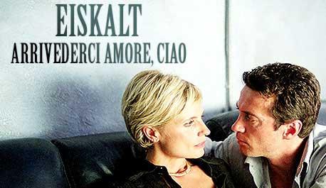 eiskalt-arrivederci-amore-ciao\widescreen.jpg
