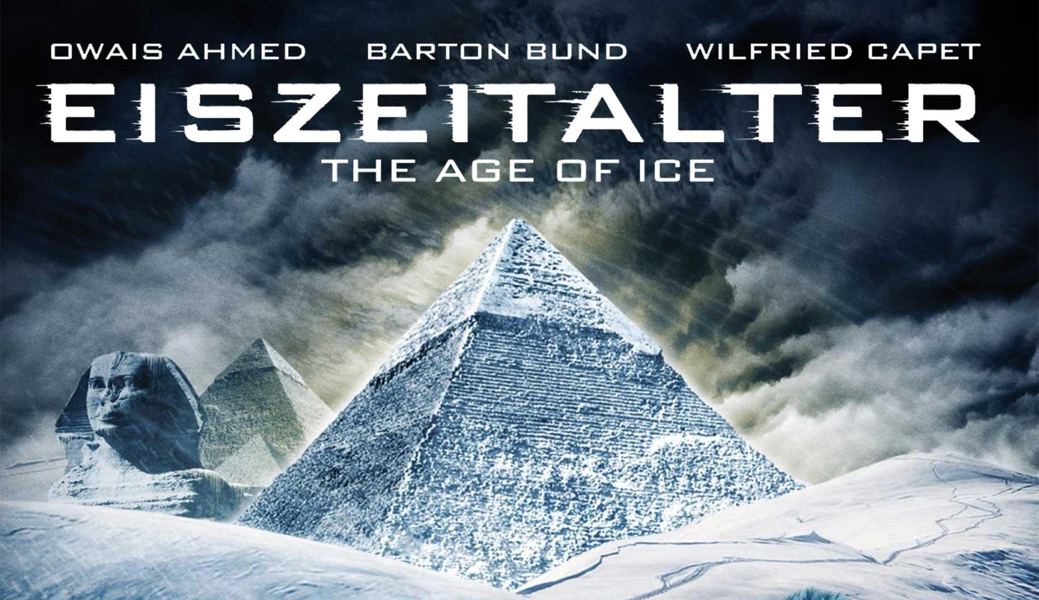 eiszeitalter-the-age-of-ice\header.jpg