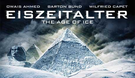 eiszeitalter-the-age-of-ice\widescreen.jpg