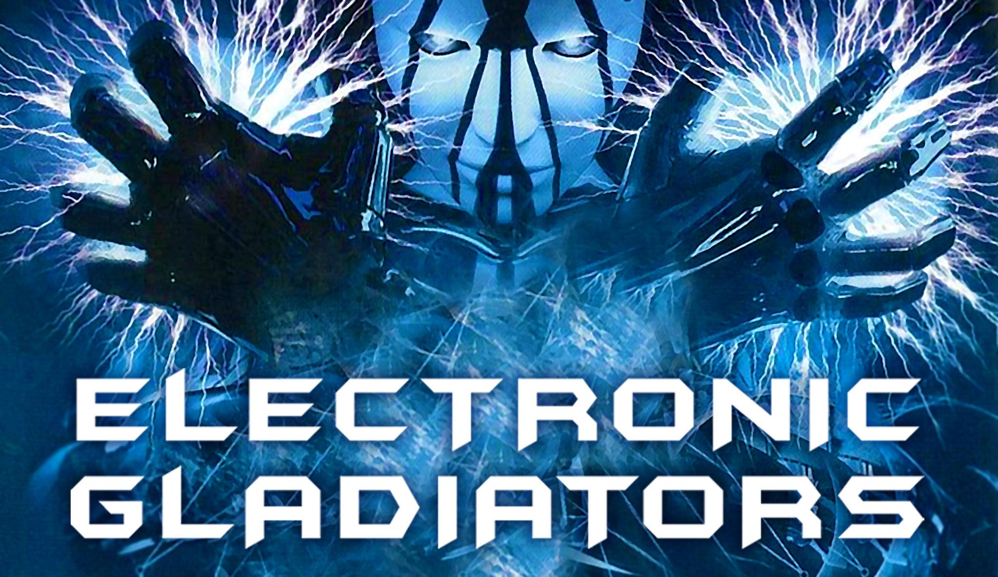electronic-gladiators\header.jpg